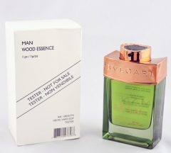 Bvlgari Man Wood Essence TESTER barbat
