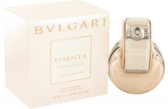 Bvlgari Omnia Crystalline Eau de Parfum dama