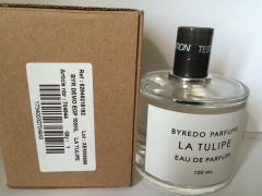 Byredo La Tulipe TESTER dama