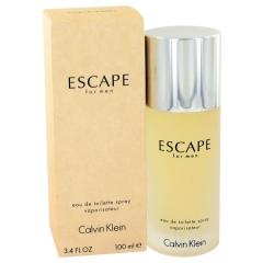 CALVIN KLEIN Escape  barbat