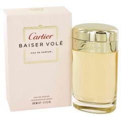 Cartier Baiser Vole dama