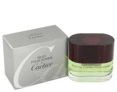 CARTIER Must De Cartier barbat