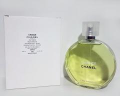 Chanel Chance Eau Fraiche TESTER dama