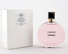 Chanel Chance Eau Tendre EDP TESTER dama