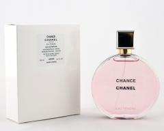 Chanel Chance Eau Tendre TESTER dama