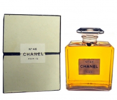 Chanel Chanel No 46 dama
