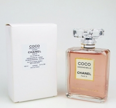 Chanel Coco Mademoiselle Intense TESTER dama