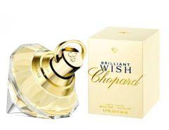 Chopard Brilliant Wish dama