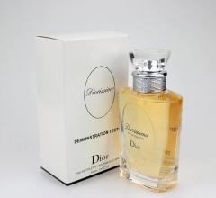 Christian Dior Diorissimo TESTER dama