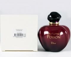 Christian Dior Hypnotic Poison EDP TESTER Dama