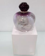 Christian Dior Pure Poison TESTER dama