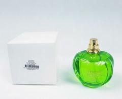 Christian Dior Tendre Poison TESTER dama