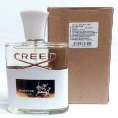 Creed Aventus for Her TESTER dama