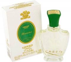 Creed Fleurissimo dama