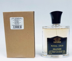 Creed Royal Oud Millesime TESTER barbat