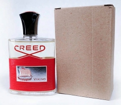 Creed Viking TESTER barbat