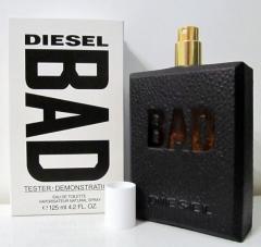 Diesel Bad TESTER barbat