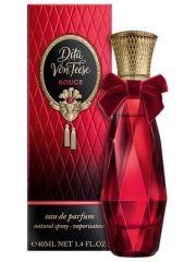 Dita Von Teese Rouge dama