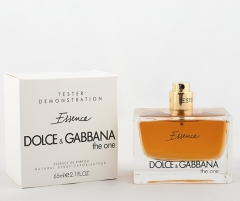 Dolce Gabbana The One Essence TESTER dama