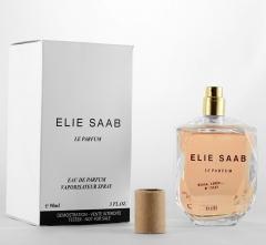 Elie Saab Le Parfum TESTER dama
