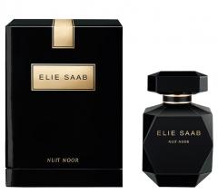 Elie Saab Nuit Noor dama