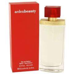 Elizabeth Arden Arden Beauty dama