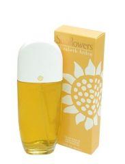 Elizabeth Arden Sunflowers dama