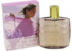 ESTEE LAUDER Bali Dream dama