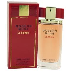 Estee Lauder Modern Muse Le Rouge dama