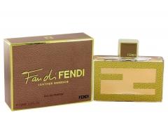 Fan di Fendi Leather Essence dama