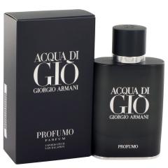 Giorgio Armani Acqua di Gio Profumo barbat