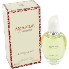 Givenchy Amarige D`Amour dama