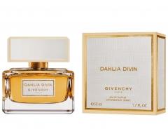 Givenchy Dahlia Divin dama