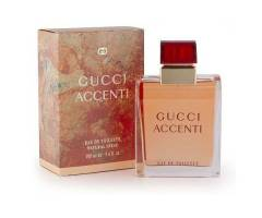 GUCCI Gucci Accenti dama