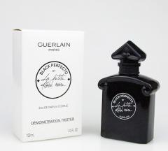 Guerlain Black Perfecto TESTER dama