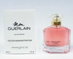 Guerlain Mon Guerlain TESTER dama