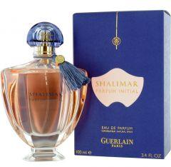 Guerlain Shalimar Parfum Initial dama