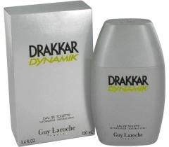 Guy Laroche Drakkar Dynamik  barbat