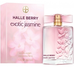 Halle Berry Exotic Jasmine dama