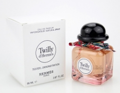 Hermes Twilly TESTER dama