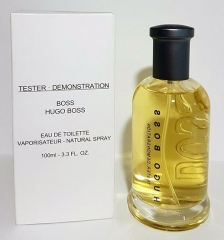 Hugo Boss Boss Bottled TESTER barbat