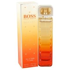 Hugo Boss Boss Sunset dama
