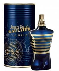 Jean Paul Gaultier Le Male Capitaine barbat