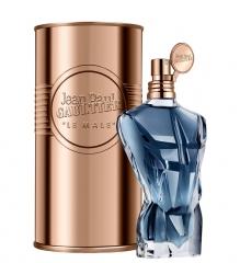 Jean Paul Gaultier Le Male Essence de Parfum barbat