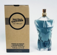 Jean Paul Gaultier Le Male essence TESTER barbat