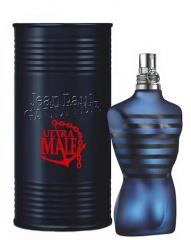 Jean Paul Gaultier Ultra Male barbat