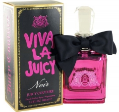 Juicy Couture Viva La Juicy Noir dama