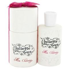 Juliette Has A Gun Miss Charming dama