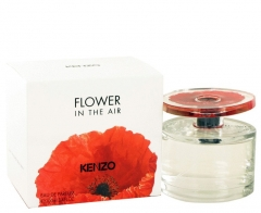 Kenzo Flower In The Air dama