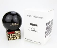 Kilian Kissing TESTER unisex